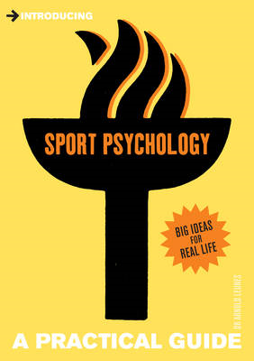 Introducing Sport Psychology (BOK)