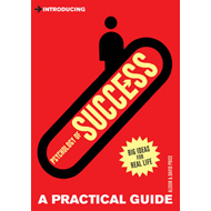 Introducing Psychology of Success: A Practical Guide (BOK)