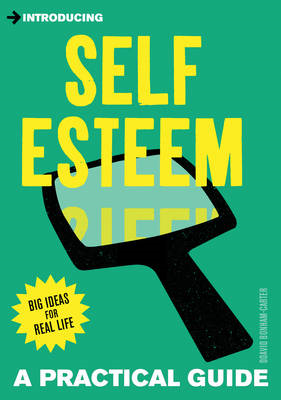 Introducing Self-Esteem (BOK)