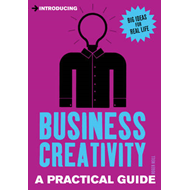Introducing Business Creativity (BOK)