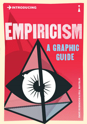 Introducing Empiricism: A Graphic Guide (BOK)