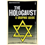 Introducing the Holocaust (BOK)