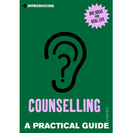 Introducing Counselling (BOK)