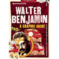 Introducing Walter Benjamin (BOK)