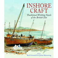 Inshore Craft (BOK)