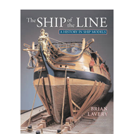 Ship of the Line (BOK)