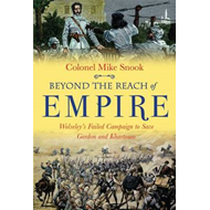 Beyond the Reach of Empire (BOK)