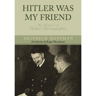 Hitler Was My Friend (BOK)