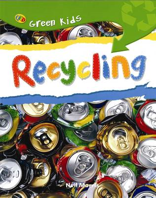 Recycling (BOK)