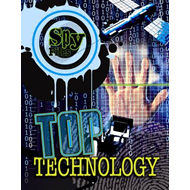 Top Technology (BOK)