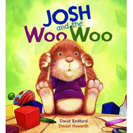 Storytime: Josh and the Woo Woo (BOK)