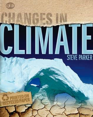 Changes In Climate (BOK)
