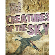 Creatures of the Sky (BOK)