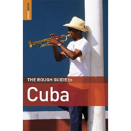 The Rough Guide to Cuba (BOK)