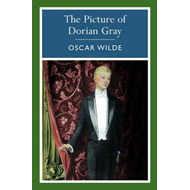 The Picture of Dorian Gray (BOK)