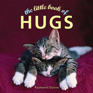 The Little Book of Hugs (BOK)