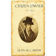 Citizen Dwyer (BOK)