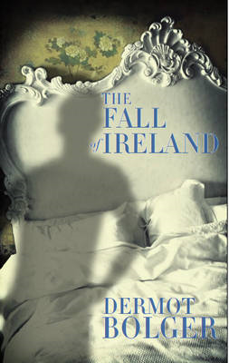 The Fall of Ireland (BOK)