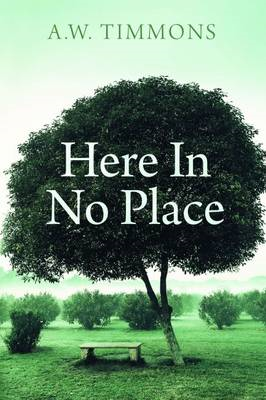 Here in No Place (BOK)