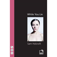 While You Lie (BOK)