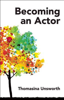 Becoming an Actor (BOK)