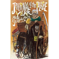 Journal of the Plague Year (BOK)
