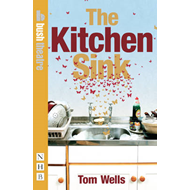 The Kitchen Sink (BOK)