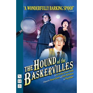 The Hound of the Baskervilles (BOK)