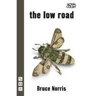 The Low Road (BOK)