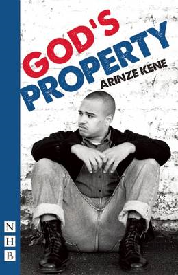 God's Property (BOK)