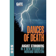 Dances of Death (BOK)