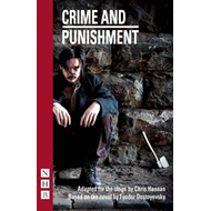 Crime and Punishment (Stage Version) (BOK)