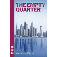The Empty Quarter (BOK)