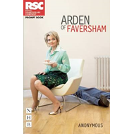 Arden of Faversham (BOK)