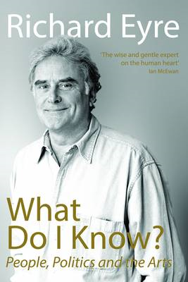 What Do I Know? (BOK)