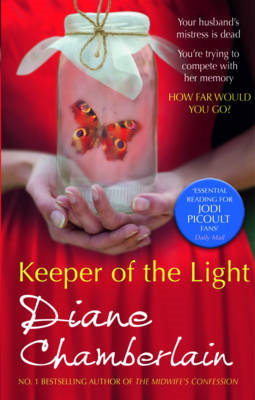 Keeper of the Light (BOK)