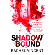 Shadow Bound (BOK)