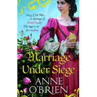 Marriage Under Siege (BOK)