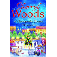 Chesapeake Shores Christmas (BOK)
