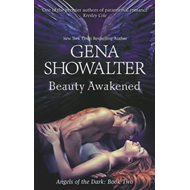 Beauty Awakened (BOK)
