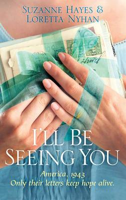 I'll be Seeing You (BOK)