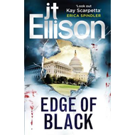 Edge of Black (BOK)