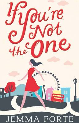 If You're Not the One (BOK)
