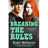 Breaking the Rules (BOK)