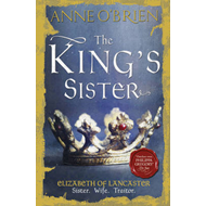 The King's Sister (BOK)