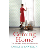 Coming Home (BOK)