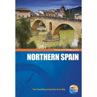 Northern Spain (BOK)