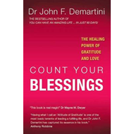 Count Your Blessings (BOK)