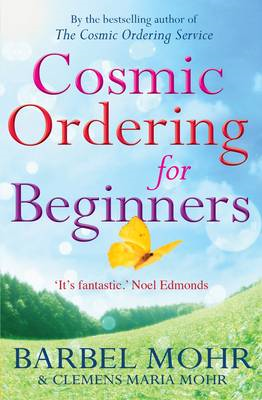Cosmic Ordering for Beginners (BOK)