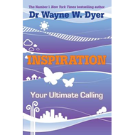 Inspiration: Your Ultimate Calling (BOK)